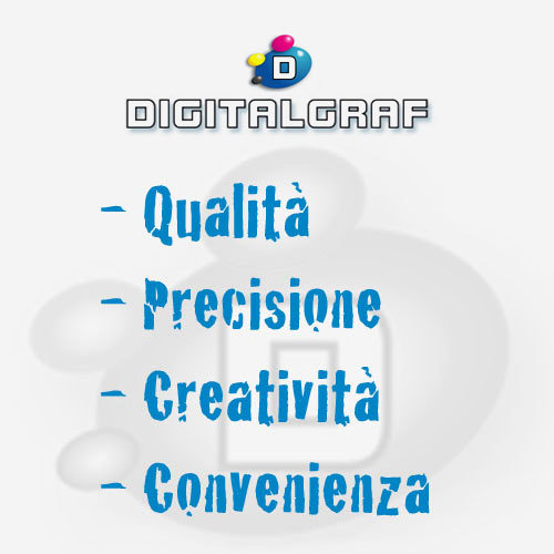 Logo Digitalgraf